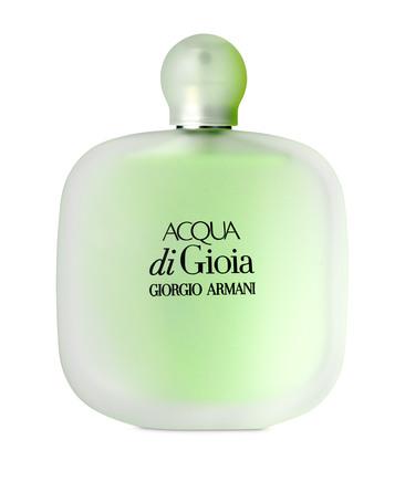 Giorgio Armani Armani Acqua di Gioia Eau de Toilette 100 ml