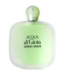 Armani Acqua di Gioia Eau de Toilette 100 ml