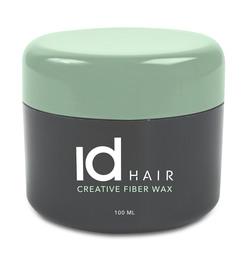 Id Hair Creative Fiber Wax 100 ml