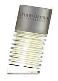 Bruno Banani Man Eau De Toilette 50 Ml
