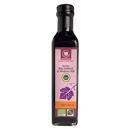 Aceto Balsamico de Modena Ø 250 ml