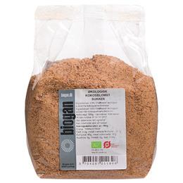 Biona Organic Kokosblomst nectar Øko 350 gr.