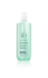 Biotherm Biosource Lotion til normal hud 400 ml.