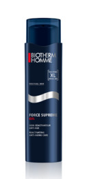 Biotherm Force Supreme Gel 100 ml.