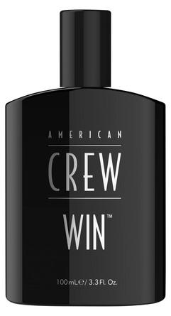 American Crew CREW WIN FRAGRANCE 100 ml