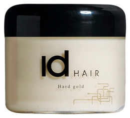 Id Hair Hard Gold 100 ml