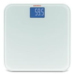SOEHNLE Soehnle BMI personvægt WebConnect