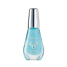 Sally Hansen Moisture Rehab Overnight Negleserum