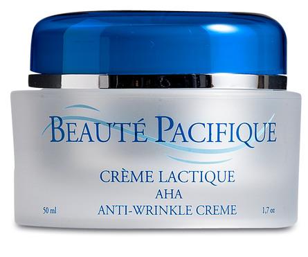 Beauté Pacifique AHA Daycreme 50 ml