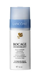 Lancôme Roll-on Deodorant 50 ml