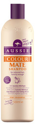 Aussie Colour Mate Shampoo 500 ml