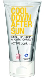 Active by Charlotte - Cool Down Aftersun 150 ml