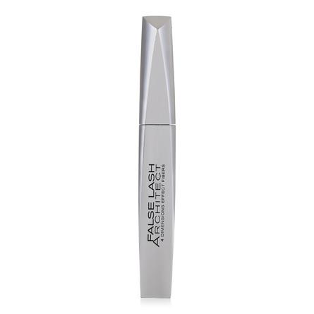 L'Oréal Paris False Lash Architect 4D Mascara Black