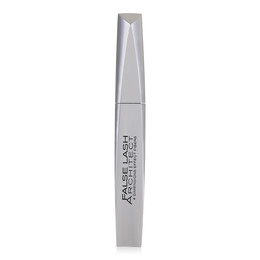 L'Oréal Paris False Lash Architect 4D Mascara Blac