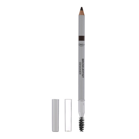 L'Oréal Paris Brow Artist Designer 303 Deep Brown