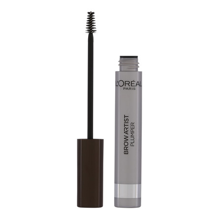 L'Oréal Paris Brow Artist Plumper04 Dark Brown