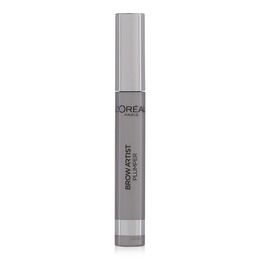 L'Oréal Paris Brow Artist Plumper Transparent