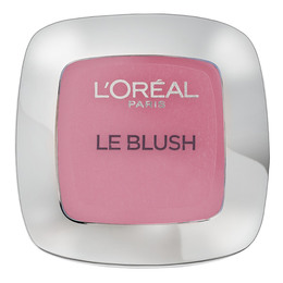 L'Oréal Paris True Match Blush 105 Rose Dragee