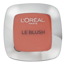 L'Oréal Paris True Match Blush 160 Peach