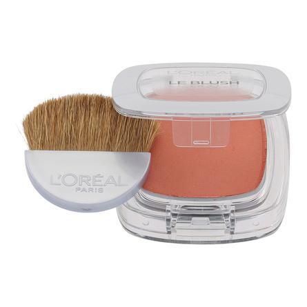 L'Oréal Paris True Match Blush 160 Peach