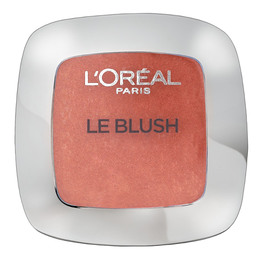 L'Oréal Paris True Match Blush 200 Golden Amber