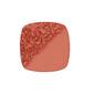 L'Oréal Paris True Match Blush 200 Golden Amber