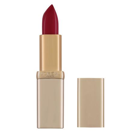 L'Oréal Paris Color Riche 288 Intense Fuschia
