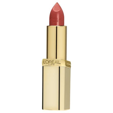 L'Oréal Paris Color Riche 378 Velvet Rose