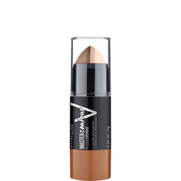 Maybelline Master Contour Duo 01 Light