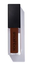 Smashbox Always On Liquid Lipstick -True Grit