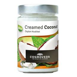 Kokossmør (creamed coconut) Ø 300 g