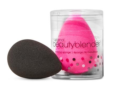 The Beautyblender The Original Beautyblender Pink