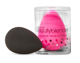 The Beautyblender The Original Beautyblender Pink
