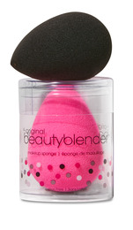 The Beautyblender The Original Beautyblender Sort