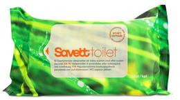 Savett Toilet Refill 50 stk. 50 stk.