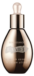 Genaissance de La Mer The Serum Essence 30 ml