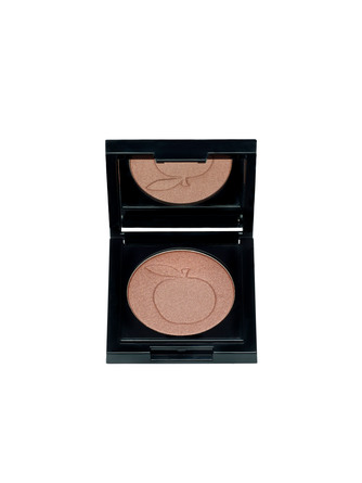 IDUN Minerals Eyeshadow Single Hassel