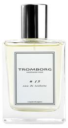 Tromborg No. 13 Eau de Toilette 50 ml