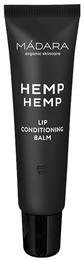 Madara, Hemp Hemp Lip Balm, 15 ml.