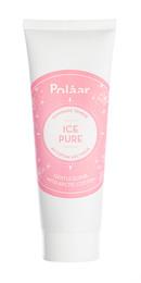 Polaar Icepure Artic Cotton Gentle Scrub 75 ml