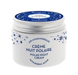 Polaar The Genuine Lapland Polar Night Cream 50 ml