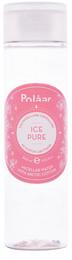 Polaar Icepure Artic Cotton Micellar Water 150 ml
