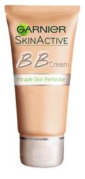 Garnier BB Cream Light 50 ml