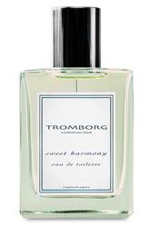 Tromborg Perfume Sweet Harmony Eau De Toilette 50 Ml