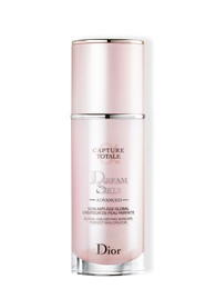DIOR CAPTURE TOTALE DREAMSKIN ADVANCED - THE NEXT-GENER 50 ML