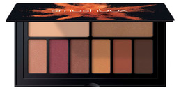 Smashbox Cover Shot Eye Palette - Ablaze