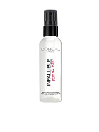 L'Oréal Paris Infallible Fixing Mist