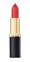 L'Oréal Paris Color Riche Matte Læbestift 241 Cora