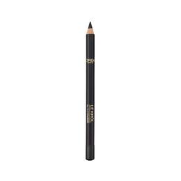 L'Oréal Paris Superliner Le Khol 101 Midnight Black