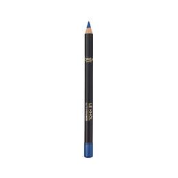 L'Oréal Paris Superliner Le Khol 107 Deep See Blue